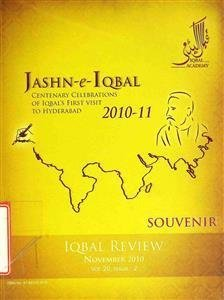 Iqbal Review,Hyderabad