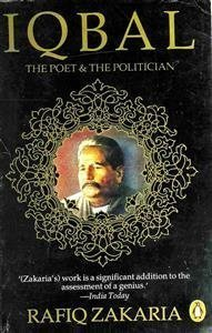 Iqbal: The Poet & The Politician