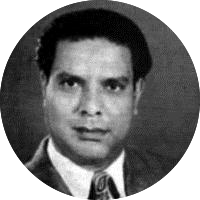 Shakeel Badayuni Net Worth