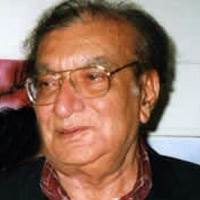 Ahmad Faraz