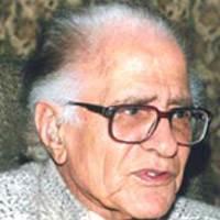 Ahmad Shah Awan's Photo'