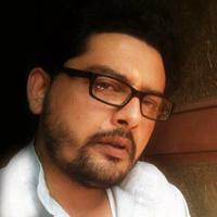 अजमल सिद्दीक़ीs photo