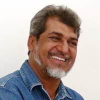 अजमल सिराजs photo