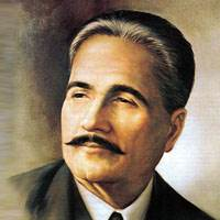 Mohammad Iqbal's Photo'