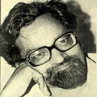 Ameeq Hanafi