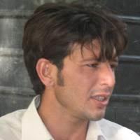 Ameer Imam