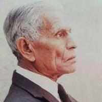 अंजुम रूमानीs photo