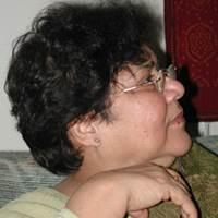 अज़रा अब्बास s photo