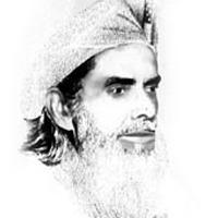Sardar Hussain's Photo'