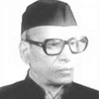 Faiz-ul-Hasan's Photo'