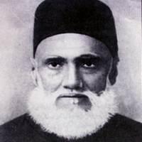 Ismail Merathi