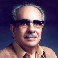 Jameeluddin Aali