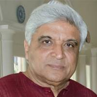 Javeed Akhtar