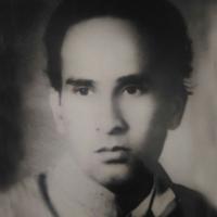 خلیل الرحمن's Photo'