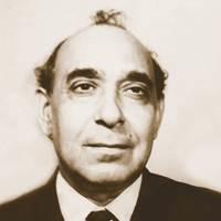 Krishan Chabder