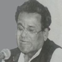Mahboob Siddiqi's Photo'