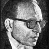 Abu Syed Mohammad Makhdoom Mohiuddin's Photo'