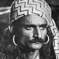 Meeraji