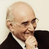 Musataq Ahmad Yusufi