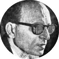 Makhdoom Mohiuddin