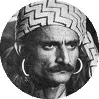 میراجی