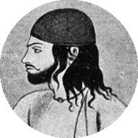 Momin Khan Momin