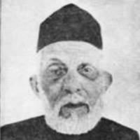 میرزا ذاکر حسین قزلباش's Photo'