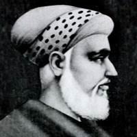 محمد رفیع سودا