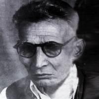 Ahmad Ali Khan's Photo'