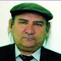 shahid meer