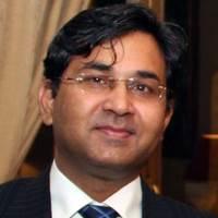 Shahram Sarmadi