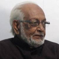 Siddique Ahmad Gaddi's Photo'