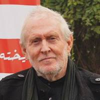 tom alter contact details