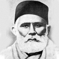 अल्ताफ हुसैन हाली