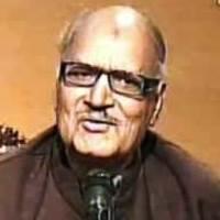 All writings of Zafar Iqbal | Rekhta